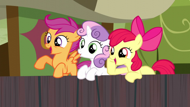File:CMC cheering for Trouble Shoes S5E6.png