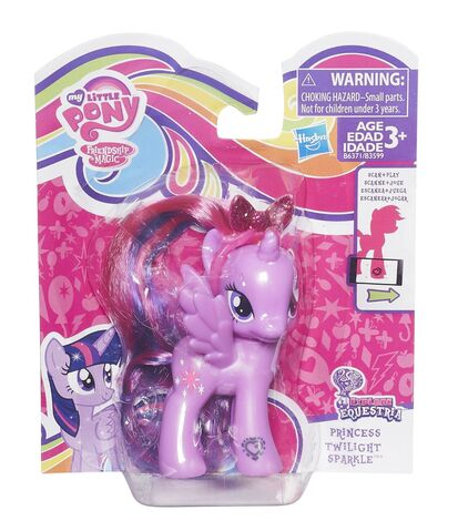 File:Explore Equestria Twilight Sparkle Hairbow Single packaging.jpg