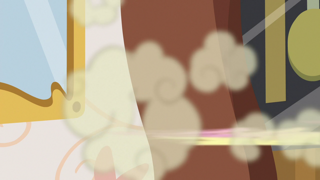 File:Fluttershy zipping off-screen S7E12.png
