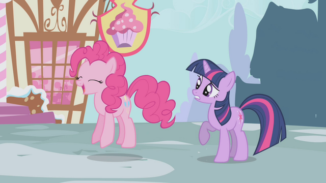 File:Pinkie hopping up and down S1E03.png
