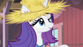 """Rarity """"good for you"""" S4E13.png"""