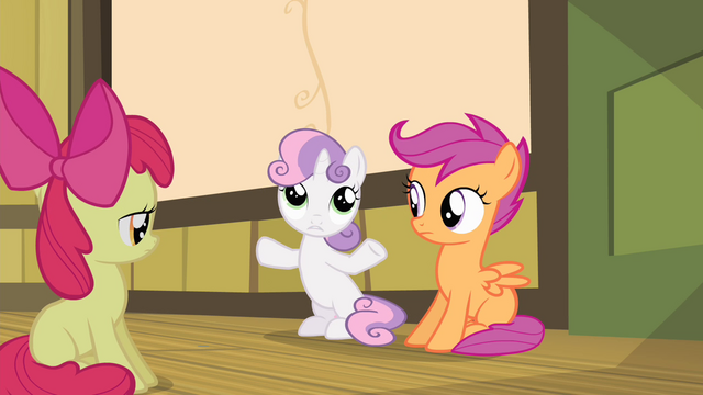 File:Sweetie Belle shrugging S4E17.png