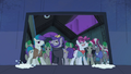 The Mane-iac's henchponies S4E06.png