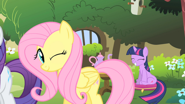 File:Twilight knows S1E17.png