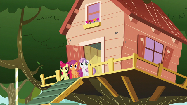 File:Crusaders watch Gabby fly through the air S6E19.png