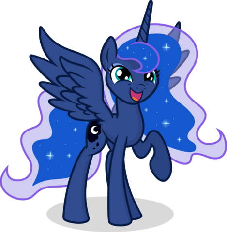 File:FANMADE Princess Luna looking very cute.png