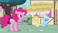 "Pinkie Pie Smile Song ""it doesn't matter now"" S2E18.png"