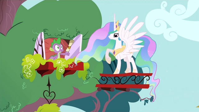 File:Princess Celestia S1E15.png