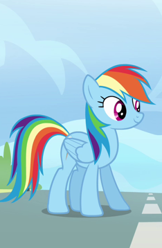 File:Rainbow Dash standing on runway S3E7.png
