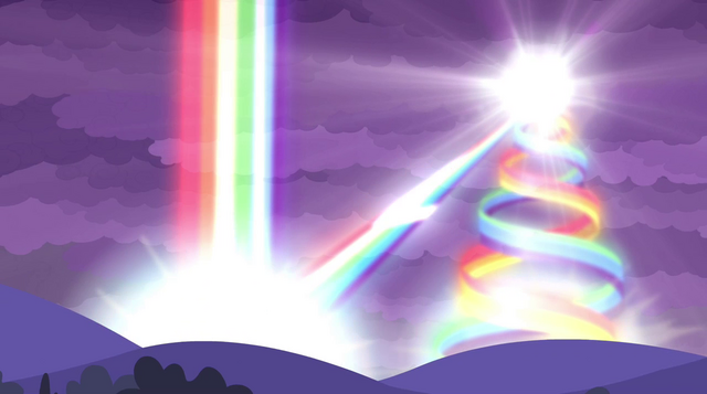 File:Rainbow energy ignites in the distance EG2.png