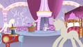 Sweetie Belle entering Rarity's bedroom S4E19.png