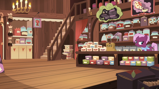File:Tea salespony in her tea store S7E12.png
