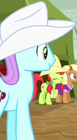 File:UES7 ID S5E6.png