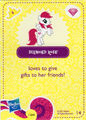 Diamond Rose Collector Card.jpg
