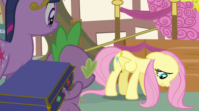 "File:Fluttershy ""moving back to Cloudsdale"" S03E13.png"