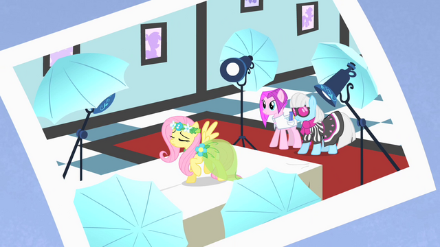 File:Fluttershy photoshoot 3 S1E20.png
