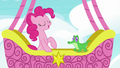 """Pinkie Pie """"that's better"""" S7E11.png"""
