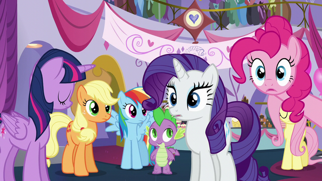 File:Pinkie pops out into the frame S5E14.png