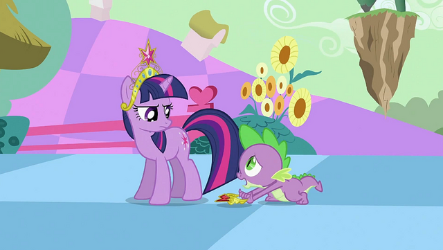 File:Spike putting down necklace S2E02.png