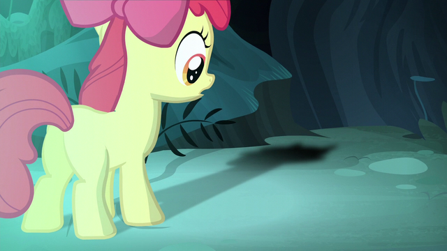 File:Apple Bloom's shadow returns to normal S5E4.png