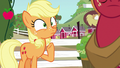 Applejack realizes what Filthy Rich just said S6E23.png