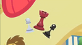 Chess pieces cutie mark S2E6.png