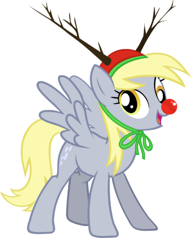 File:Derpy Hooves Hearth's Warming Eve Card Creator.png