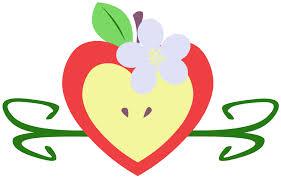 File:FANMADE Apple Bloom's Cutie Mark.jpg