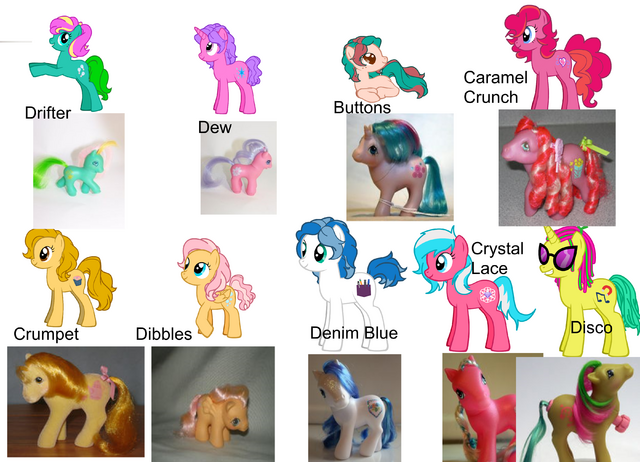 File:FANMADE PD125 g1 ponies g4ified.png