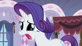 """Rarity """"Planning my new"""" S2E05.png"""