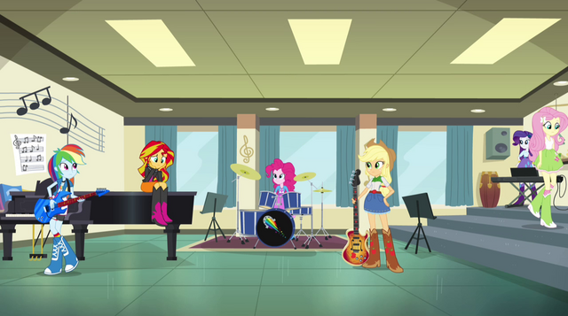File:Sunset sulking in the band room EG2.png