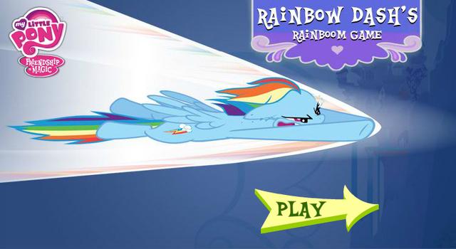 File:AiP Rainbow Dash's Rainboom Game.png
