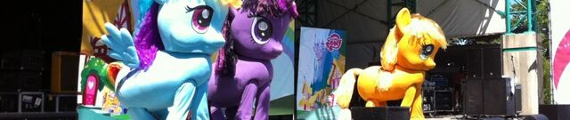 File:Kidomo my little pony live shows in malls across canada-940x198.jpg
