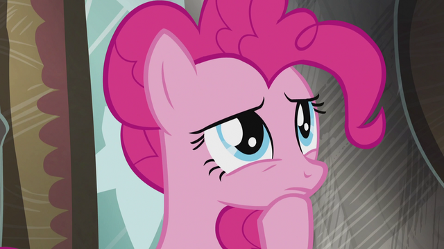 File:Pinkie thinking S5E8.png