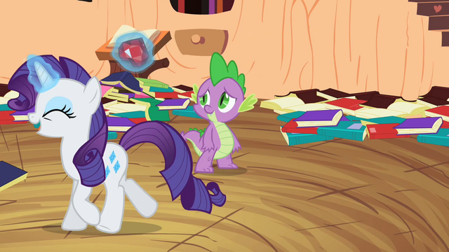 File:Spike happy S2E10.png