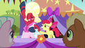 Apple Bloom asks if Orchard Blossom is okay S5E17.png