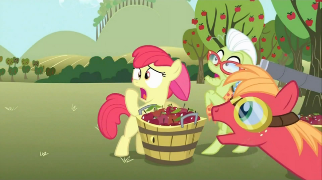 File:Apple family gasp S02E15.png