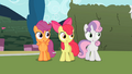 CMC Surprised S2E01.png