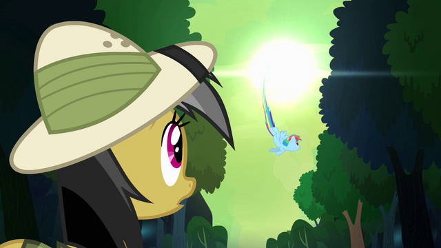 File:Daring Do sees Rainbow fly off S4E04.png