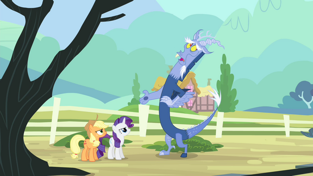 File:Discord 'how close they could actually be' S4E11.png