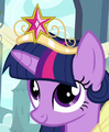 Element of Magic princess crown S3E13.png