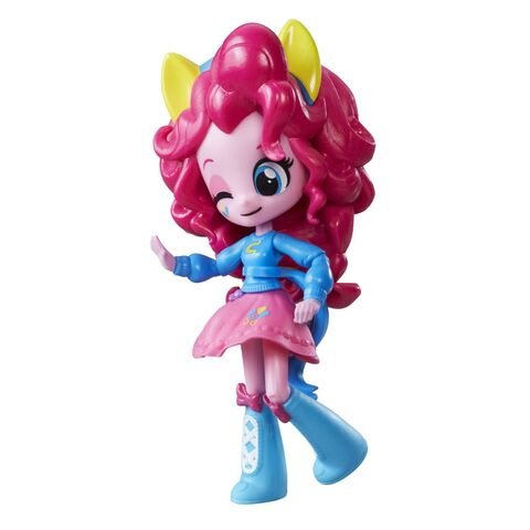 File:Equestria Girls Minis Pinkie Pie Pep Rally figure.jpg