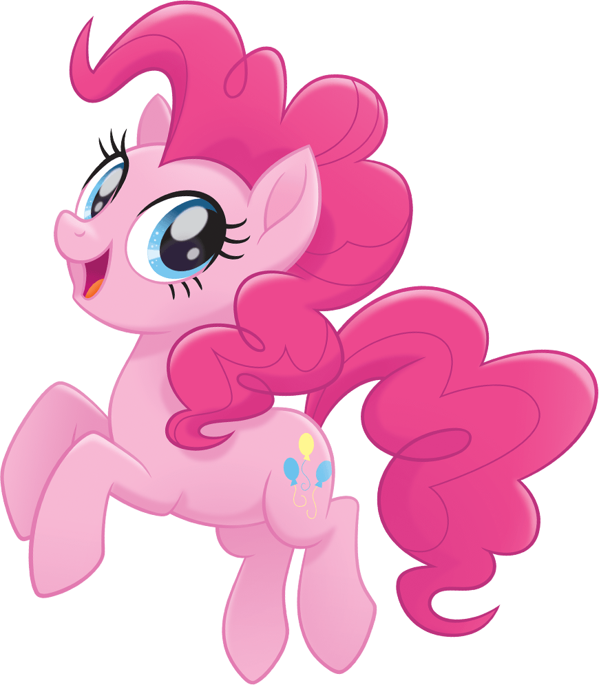 https://vignette1.wikia.nocookie.net/mlp/images/2/2a/MLP_The_Movie_Pinkie_Pie_official_artwork.png/revision/latest?cb=20170522213745