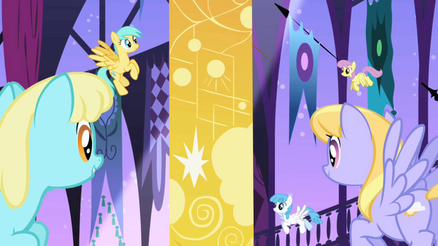 File:Pegasi looking at sun banner S1E01.png