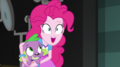 """Pinkie Pie """"of course they do"""" EGS2.png"""