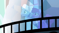 Royal Riff and Berryshine trapped in the gazebo S4E23.png