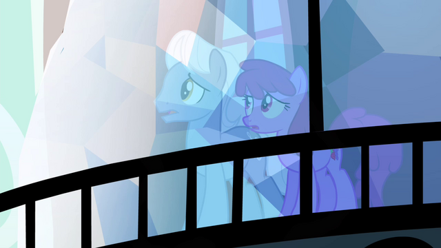 File:Royal Riff and Berryshine trapped in the gazebo S4E23.png