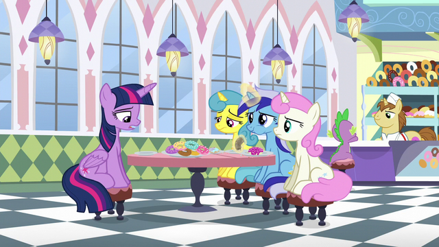 File:Twilight Sparkle says oh S5E12.png