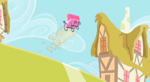 File:Baby carriage flying down a hill S2E8.png