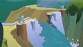 Broken dam S02E08.png